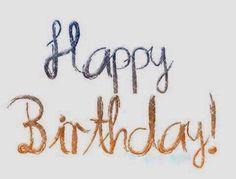 Happy Birthday Friend Birthday Quotes, Happy Birthday Photos, Happy Birthday Pics