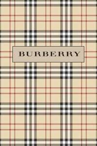 Burberry, classic fashion label who have understood and embraced social media from te start