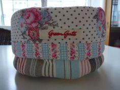 Green Gate / Bread Basket | eBay