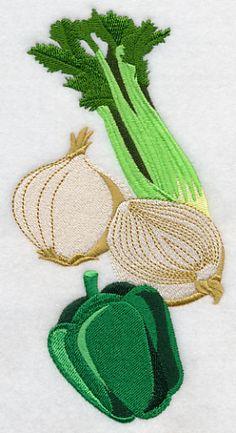 A Herbal Tea Garden Design Pack Sm design X10593 from www