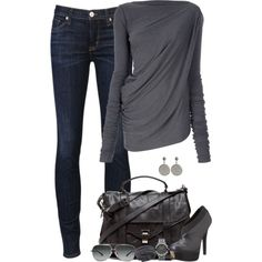 """""""Untitled #165"""" by partywithgatsby on Polyvore"""