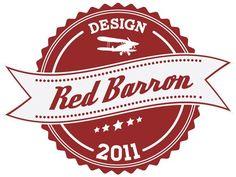 35 Creative Badge and Emblem Logo Designs for Inspiration