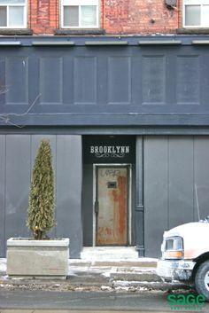 Beaconsfield Village - Sage Real Estate Ltd. British Prime Ministers, Main Street, Toronto, The Neighbourhood, Real Estate, Explore, Outdoor Decor, Home, The Neighborhood