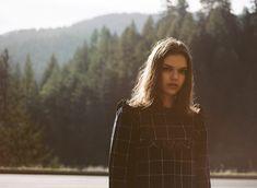 Turtle Neck, Helsinki, Sweaters, Trees, Fashion, Moda, Fashion Styles, Tree Structure, Sweater