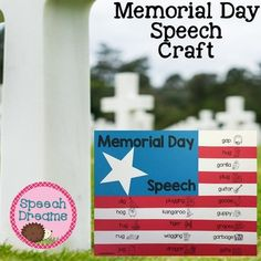 memorial day themed games