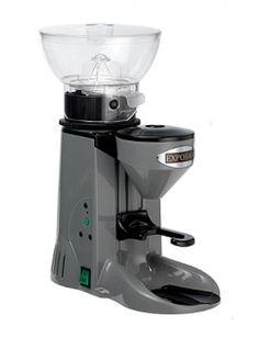 Espresso grinders #coffee #espresso #grinder
