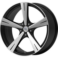 Deep dish alloy wheels can offer the perfect look for any style vehicle and they look great with stretched tyres. 20 Inch Rims, Alloy Wheel, Spin, Motorcycles, Wheels, Cars, Black, Black People, Autos