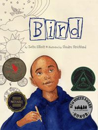 11 Best Coretta Scott King Awards Honors Images Childrens Books
