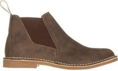 Blundstone Casual Series Boot - Men's