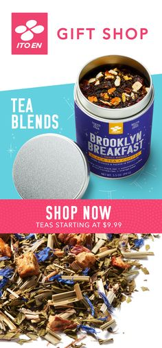 Buy Unique Holiday Gifts of Hand-Packed Tea, With Authentic Japanese Roots Holiday Recipes, Great Recipes, Dog Food Recipes, Christmas Recipes, Holiday Ideas, Different Types Of Tea, Tea Culture, Coffee Health Benefits, Best Tea