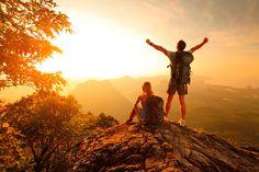 Una mejor calidad de vida de las comunidades, mediante la importancia de los Proyectos en la Gestión del Turismo Sostenible. http://www.planveintiuno.blogspot.com.ar/2016/02/importancia-de-los-proyectos-en-la.html