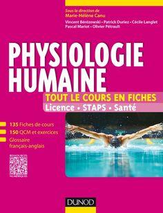 http://www.dunod.com/sciences-techniques/sciences-fondamentales/sciences-de-la-vie-et-sante/licence/physiologie-humaine-tout-le-cours-en-fich