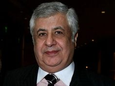 Hillary Clinton's Foreign Funder Gilbert Chagoury Denied Visa Over Links to Terror ---by JEROME HUDSON29 Aug 2016138 SIGN UP FOR OUR NEWSLETTER email address SUBMIT Clinton Foundation mega-donor and longtime Clinton family friend Gilbert Chagoury was denied a visitor visa by the State Department in 2015 for terrorism-related reasons according to government documents, the LA Times reports. read more