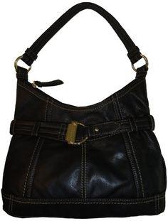 da8044736c Tignanello Handbags   Wallets