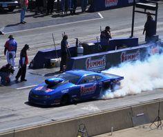 ADRL Ohio Drags at Summit Motorsports Park