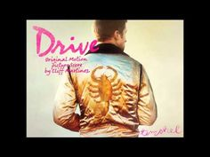Soundtrack pieces by Cliff Martinez for the movie Drive Track List: All songs by Cliff Martinez - Rubber Head - I Drive - He Had a Good Tim. Cliff Martinez, Under Your Spell, Acoustic Covers, All Songs, Debut Album, Soundtrack, Spelling, Movie Drive, Music