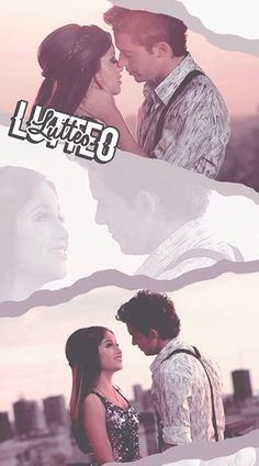 Lutteo Islamic Bank, Crypto Money, Son Luna, Starting Your Own Business, Disney Films, Previous Year, Best Couple, Backgrounds, Couple