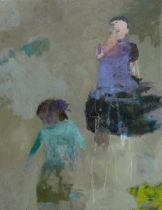 catherine seher paintings - Google Search