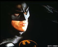 Vicki Vale: Well, I mean, let's face it. You're not exactly normal, are you?  Batman: It's not exactly a normal world, is it?