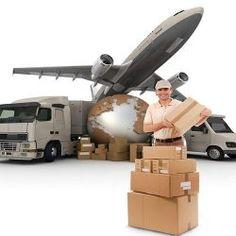 furniture-service5-250x250