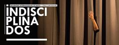 """LIMA VAGA: Los """"Indisciplinados"""" en el MAC"""