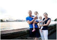 11_Sarah_Gardan_Photography_Sydney_Family_Photographer