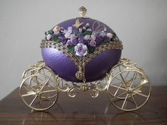 egg jewelry box - Google Search