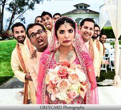 Cute Pc Greycard Photography Shaadi Co Wedding