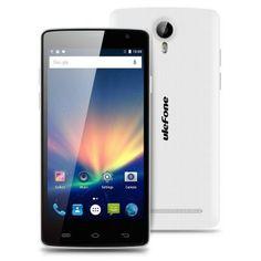 Smartphone móvil libre Android 6.0 Ulefone Be Pure Lite por 35,99€  Os traemos un móvil básico a un precio increíble. Sin ser un movil espectacular, este Ulefone Be Pure Lite hará su función sin ningún tipo de problema. Aprovecha esta oferta y hazte con el por un precio increíble.... Corre antes de que se acaben!!  #be pure #chollo #descuento #oferta #SmartPhone #ulefone