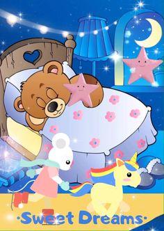 Good Night Cat, Good Night Prayer, Good Night Sleep Tight, Cute Good Night, Good Night Friends, Good Night Blessings, Good Night Wishes, Good Night Sweet Dreams, Good Night Image