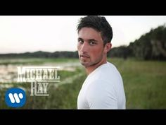 Michael Ray - Real Men Love Jesus (Official Audio Video) - YouTube