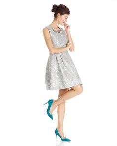 stitch-fix-formalwear