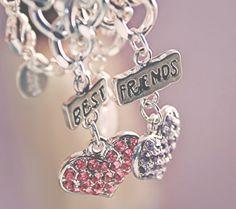 #best#friends