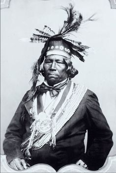 native american indians pictures   Welcome To Black Indians & Intertribal Native American Assoc.