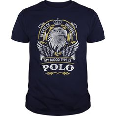 POLO In case of emergency my blood type is POLO - POLO T Shirt, POLO Hoodie, POLO Family, POLO Tee, POLO Name, POLO bestseller, POLO shirt #gift #ideas #Popular #Everything #Videos #Shop #Animals #pets #Architecture #Art #Cars #motorcycles #Celebrities #DIY #crafts #Design #Education #Entertainment #Food #drink #Gardening #Geek #Hair #beauty #Health #fitness #History #Holidays #events #Home decor #Humor #Illustrations #posters #Kids #parenting #Men #Outdoors #Photography #Products #Quotes…