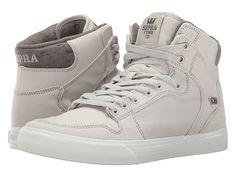 SUPRA Vaider. #supra #shoes #