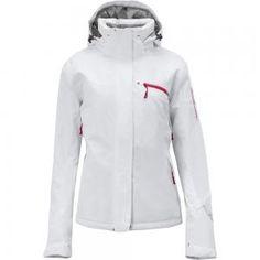 "Salomon ""Fantasy II"" Insulated ski jacket"