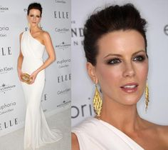 Kate Beckinsale - Buscar con Google