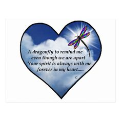 Discover and share Dragonfly Poems And Quotes. Explore our collection of motivational and famous quotes by authors you know and love. Losing A Loved One Quotes, I Miss You Quotes For Him, Remember Quotes, Dragonfly Quotes, Dragonfly Tattoo, Dragonfly Meaning, Dragonfly Symbolism, Dragonfly Painting, Blue Dragonfly