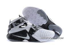 New Reebok Shoes, New Jordans Shoes, Nike Shoes, Air Jordans, Shoes Men, Converse Shoes, Jordan Shoes For Women, Michael Jordan Shoes, Air Jordan Shoes