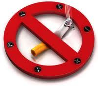 New Grant for Smoking Cessation Programs