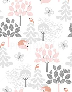 Wallpaper in creative and unique patterns – choose from hundreds of motifs and designers. We have wallpaper for every room. Wallpaper Samples, Print Wallpaper, Animal Wallpaper, Custom Wallpaper, Photo Wallpaper, Designer Wallpaper, Nursery Wallpaper, Kids Wallpaper, Perfect Wallpaper