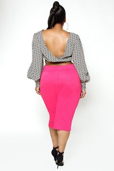 Plus Size Clothing for Summer Tips http://cuteomatic.com/tips-summer-plus-size-clothing