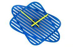 Sophie-Adjustable-Wall-Clock-Blue