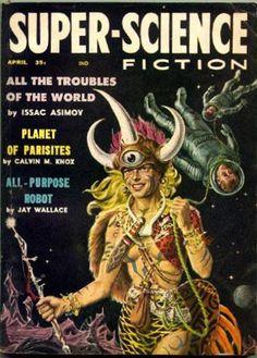 Emsh, Super-Science Fiction 58-04.