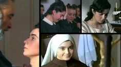 Teresa de los Andes y el perdón