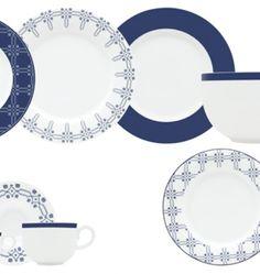 ΙΟΝΙΑ, a brand of YALCO, is the undisputable leader of the greek porcelain market for both household and professional equipment. Good Company, Interior Architecture, Dinnerware, Household, Designers, Plates, Mood, Tableware, Decor