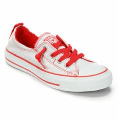 Converse Chuck Taylor All Star Shoreline Slip-On Sneakers - Women