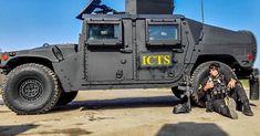 Iraqi Army, Monster Trucks, Vehicles, Car, Vehicle, Tools