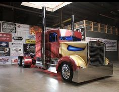 #driver #owneroperator #truckdriver #BigRig #TruckOfTheDay  #Amazingtruck #heavydutytruck #Featuretruck